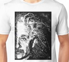 Relativity Unisex T-Shirt