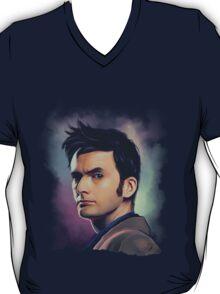 David Tennant T-Shirt
