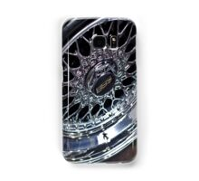 BBS RS iPhone Case Samsung Galaxy Case/Skin