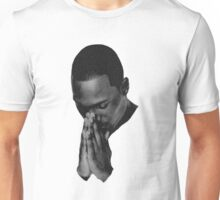 Frenna SFB Unisex T-Shirt