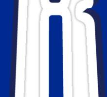 Reynholm Industries Sticker