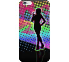 Diva iPhone case iPhone Case/Skin