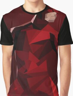 Daredevil  Graphic T-Shirt
