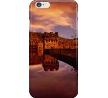 Howden Reflections iPhone Case/Skin