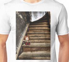 TRASH DOLL Unisex T-Shirt