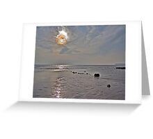 Dream of Life Greeting Card