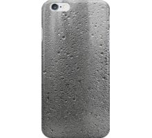 Tiny wet bubbles for your iPhone iPhone Case/Skin