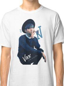 VIXX - N Classic T-Shirt