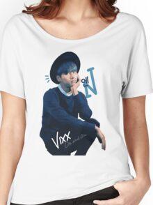 VIXX - N Women's Relaxed Fit T-Shirt