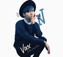VIXX - N Unisex T-Shirt