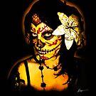 Sol Amargo by ☼Laughing Bones☾
