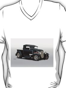 1932 Ford Pickup Roadster T-Shirt