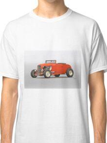 1932 Ford 'OJ Special' Cabriolet Classic T-Shirt