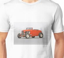 1932 Ford 'OJ Special' Cabriolet Unisex T-Shirt