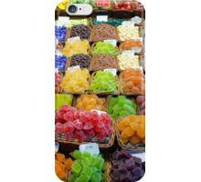 Candies for your iPhone iPhone Case/Skin