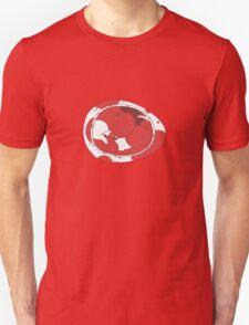 Baby Yoshi - Red T-Shirt