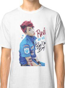 VIXX - Ravi Classic T-Shirt