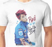 VIXX - Ravi Unisex T-Shirt