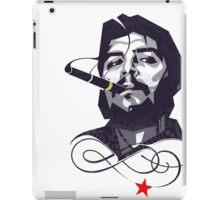 Che Guevarra  iPad Case/Skin