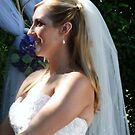 my new niece in law,Jessica by califpoppy1621
