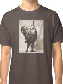 Chicken Man - Newest Marvel Hero? Classic T-Shirt
