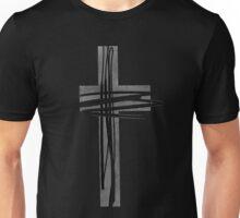 The Cross! Unisex T-Shirt