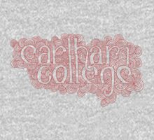 Earlham College One Piece - Long Sleeve