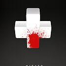 Misato by Nayelli Bautista