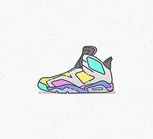 Sneakers by charlieschaltz