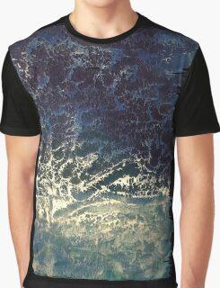 dark and stormy Graphic T-Shirt