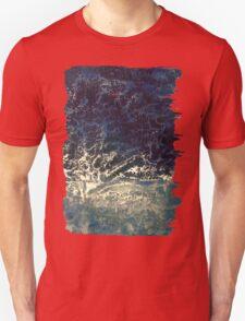 dark and stormy Unisex T-Shirt