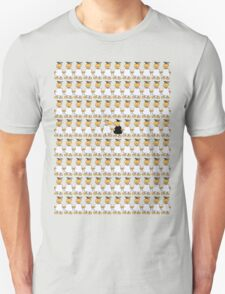 Be Different 1 (The Black Sheep) T-Shirt