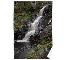 Tangalla Falls SA 2012 Poster