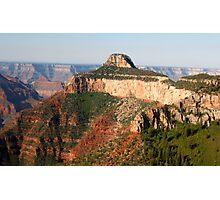 Grand Canyon, America Photographic Print