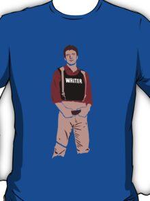 Captain Castle T-Shirt
