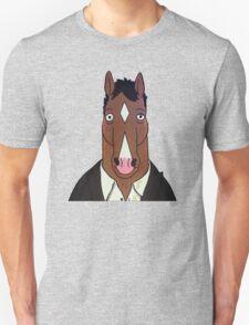 Party Time BoJack T-Shirt