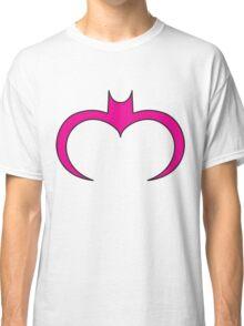 Foolish BUTTS' MAN T-shirt Classic T-Shirt