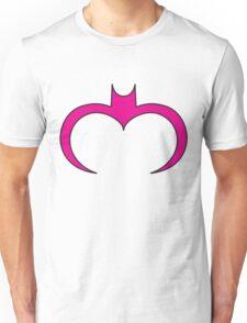 Foolish BUTTS' MAN T-shirt Unisex T-Shirt