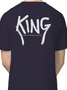 King Hamlet Classic T-Shirt