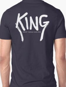 King Hamlet T-Shirt