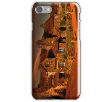 The Post Office iPhone Case/Skin