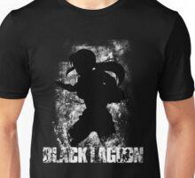 revy grunge Unisex T-Shirt