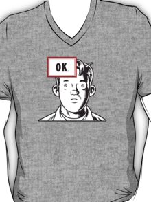 Ok Soda for light colors T-Shirt