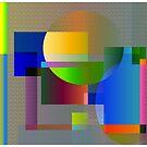 Math by IrisGelbart