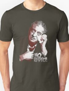 rodney dangerfield T-Shirt