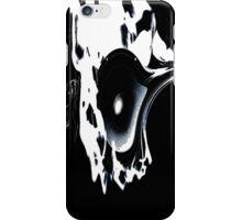 Iphone Dubstep iPhone Case/Skin