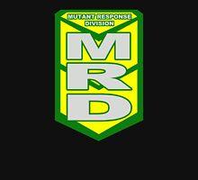 Mutant Response Division Unisex T-Shirt