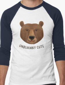 Unbearably Cute T-Shirt