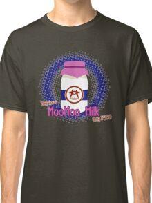 Delicious MooMoo Milk! Classic T-Shirt