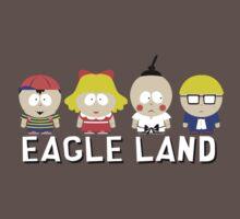 Eagleland Kids Clothes